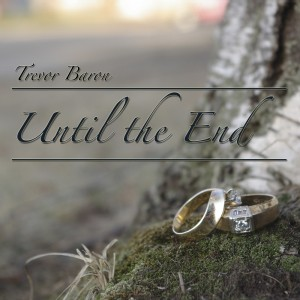 Until-The-End-Final-Cover-300x3001-2