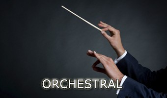 orchestral-2
